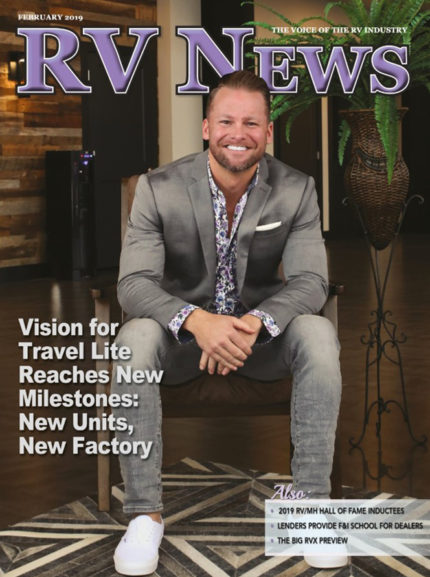 RV News February 2019
