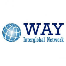 Way Interglobal Logo